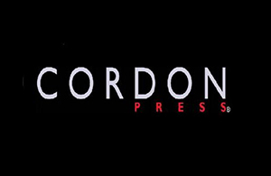 Cordon Press